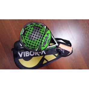 VIBORA BAMBOO SM 0001