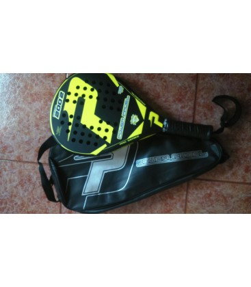 POWER PADEL 2002 SM 0002