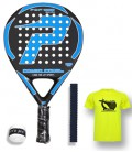 POWER PADEL 1000 GLASS FIBER A