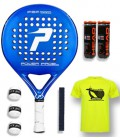 POWER PADEL 1002 2015
