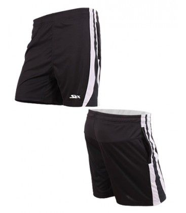 SHORT SIUX LINKED NEGRO