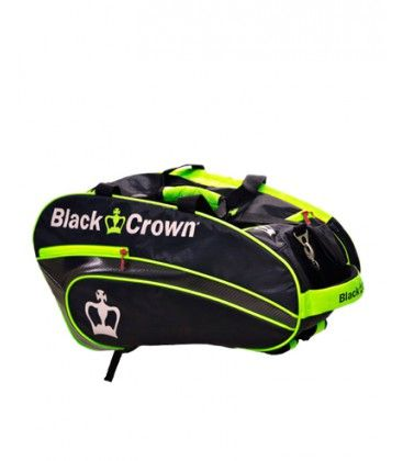 BLACK CROWN AMARILLO 2015