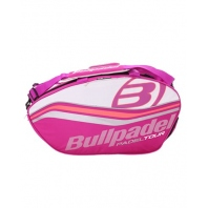 BULLPADEL BPP15002 VINO BURDEOS