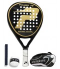 POWER PADEL F5 + PALETERO