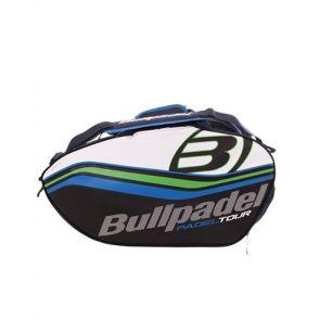 BULLPADEL BPP15002 AZUL MARINO