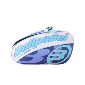 BULLPADEL BPP15004 TURQUESA