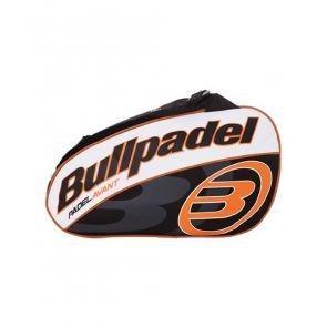 BULLPADEL BPP15004 NARANJA