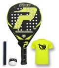 POWER PADEL 2002