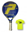 POWER PADEL 350