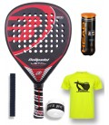 BULLPADEL LETAL 2015