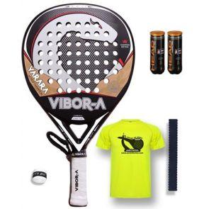 VIBOR-A YARARA WORLD CHAMPION EDITION
