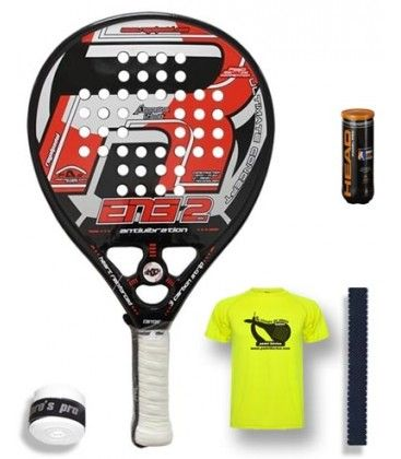 ROYAL PADEL ENE 2
