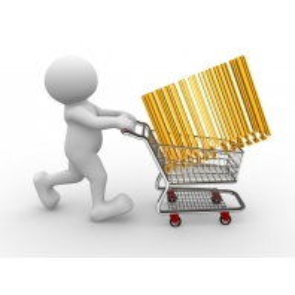 comodin de compra