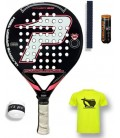 POWER PADEL 1001