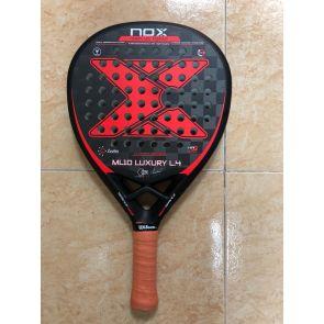 NOX ML10 LUXURY SEGUNDA MANO