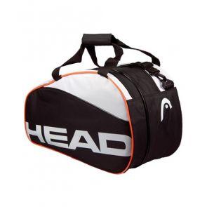 HEAD PRO PADEL BANG