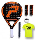 POWER PADEL 1000 GLASS FIBER