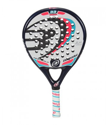 BULLPADEL MONTES JR 2014