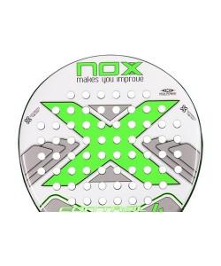 Nox control 4