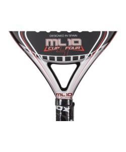 Nox ml10 pro cup 4