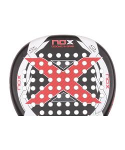 nox stinger