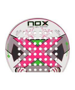 Nox ml10 women