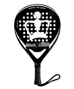BLACK-CROWN-WINNER-BARATA