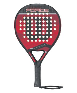 wilson carbon force 2016