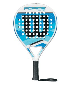 Wilson carbon force lite 2016