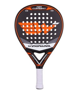 WINGPADEL-AIR-COMBAT