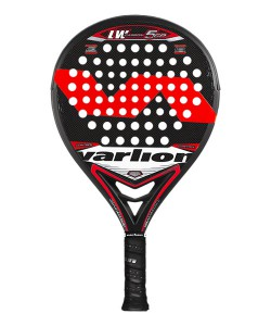 lw carbon 5gp roja