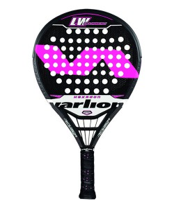 lw carbon hexagon difusor fucsia