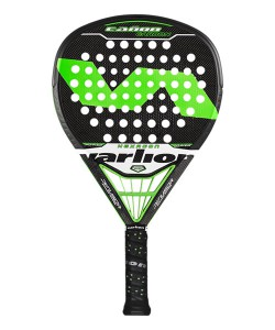 varlion carbon hexagon difusor
