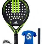 Adidas Adipower Carbon Ctrl – Adidas Padel