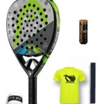 Head Graphene Touch Alpha Pro 2017