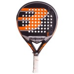 Bullpadel Legend 2 Limited Edition 2017