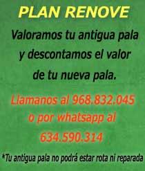 Plan renove