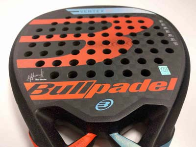 bullpadel-vertex