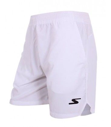 SHORT SIUX BASIC BLANCO
