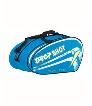 DROP SHOT SPEKTROS AZUL