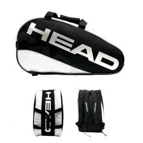 HEAD PADEL SUPERCOMBI