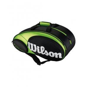 PALETERO WILSON TOUR BAG BKLI WRR602700