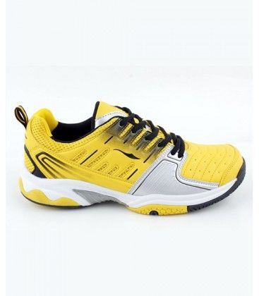 SOFTEE GT 7770 YELLOW