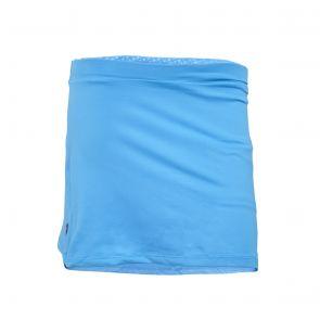 FALDA STARVIE REITER BLUE