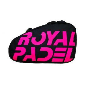 PALETERO ROYAL PADEL PINK