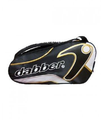 DABBER ELITE GOLD