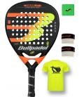 BULLPADEL HACK JUNIOR BOY 19