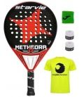 STAR VIE METHEORA WARRIOR 2020