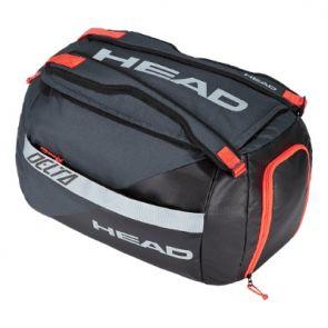 HEAD DELTA SPORT BAG