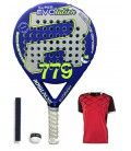 ROYAL PADEL SUPER EVO 2014